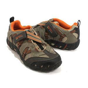 MERRELL Continuum Youth Zrap Athletic Shoes